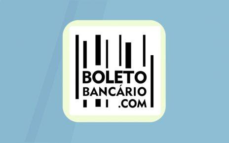 boletobancario.com